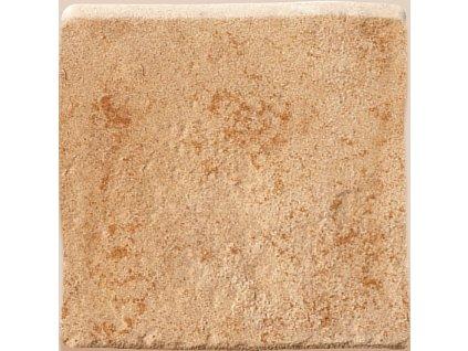 Petraia beige A2000.0 obklad 10x10 cm