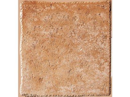Petraia ocra A2005.0 obklad 10x10 cm