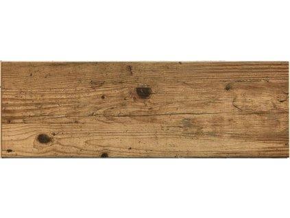 Tarima roble dlažba imitace dřeva 20,5x61,5