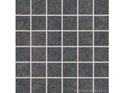 Rock DDM06635 mozaika