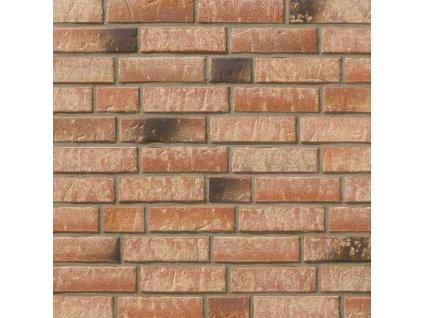 Ströher Zeitlos 357 backstein fasádní obklad