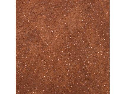 Keraplatte Roccia 841 8031 rosso dlažba