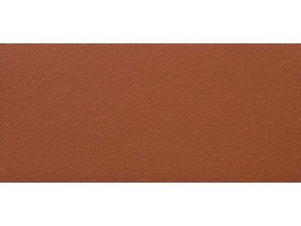 Keraplatte Terra 215 1100 patrician red dlažba