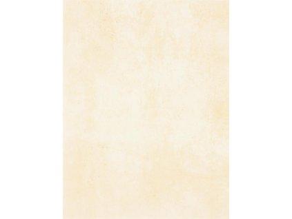 Patina Rako obklad světle béžový matný WATKB230
