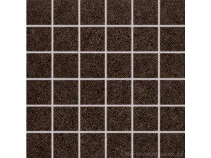 Rock DDM06637 mozaika