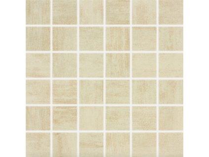 wdm05075 mozaika Balvano