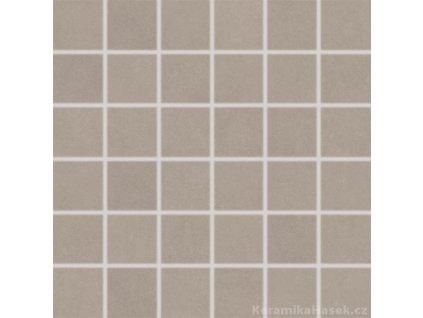Trend DDM06656 mozaika