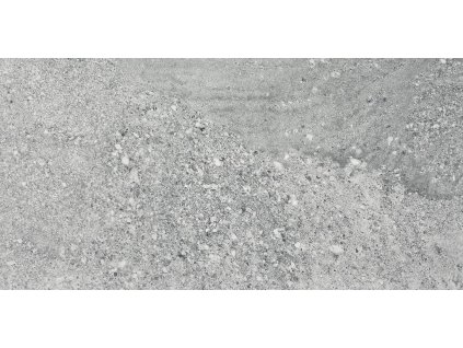 Stones Rako dlažba DAPSE667