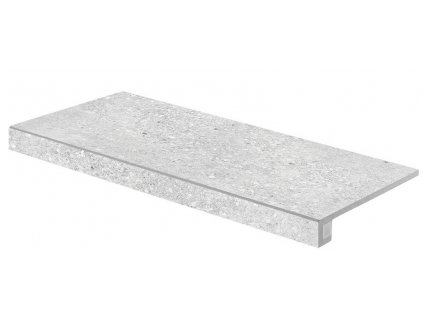 Stones Rako schodovka DCFSE666 DCESE666
