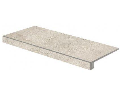 Stones Rako schodovka DCFSE669 DCESE669