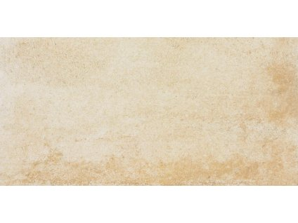 Rako Siena dlažba světle béžová DARPP663