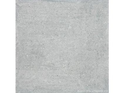 Cemento DAK63661 dlažba