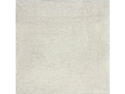 Cemento DAK63662 dlažba