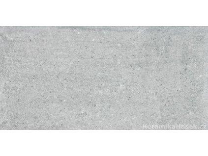 Cemento DAKSE661 dlažba