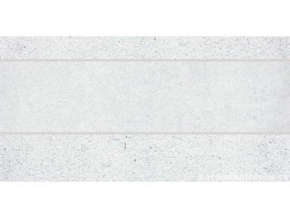 Cemento DDPSE660 dekor