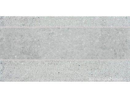 Cemento DDPSE661 dekor