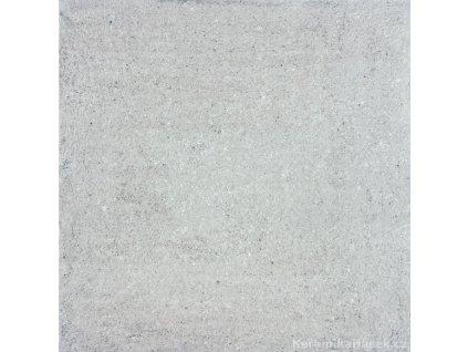 Cemento DAR63661 dlažba