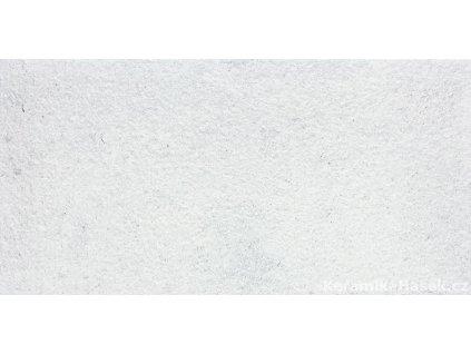 Cemento DARSE660 dlažbaa