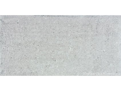 Cemento DARSE661 dlažbaa