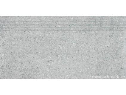 Cemento DCPSE661 schodovka