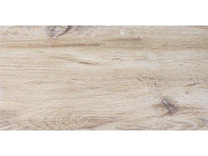 Siena beige dlažba imitace dřeva 31x62