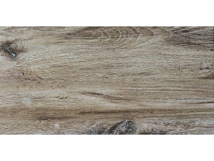 Siena grigia dlažba imitace dřeva