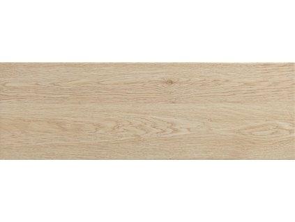Caoba natural dlažba v imitaci dřeva