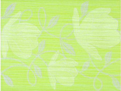 Ronda green inzerto 25x33