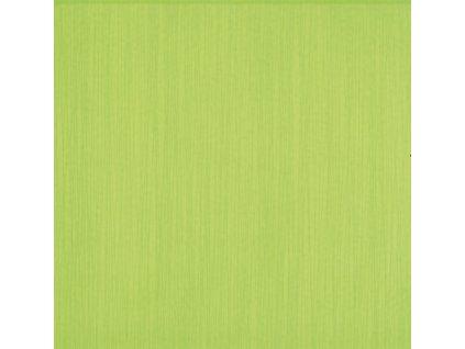 Ronda green dlažba 33x33