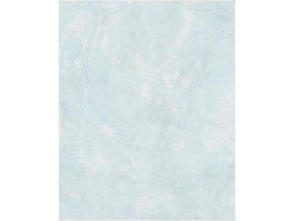 Neo Rako obklad světle modrý lesklý WATGY147