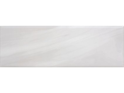 Vetro blanco WK7500 obklad