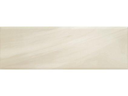 Obklad do koupelny Vetro marfil WK7670