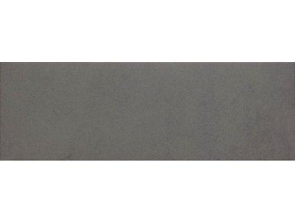 Job gris šedá retro dlažba