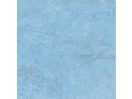 Neo dlažba dlaždička modrá GAT2J155