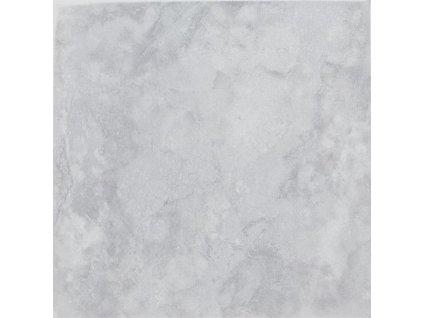 Neo Rako dlažba matná šedá GAT2J156