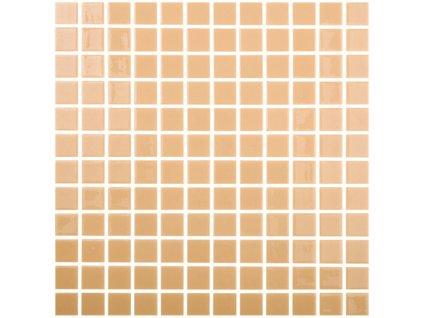 Vidrepur Colors 101 skleněná mozaika