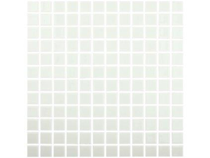 Vidrepur Colors 103 skleněná mozaika