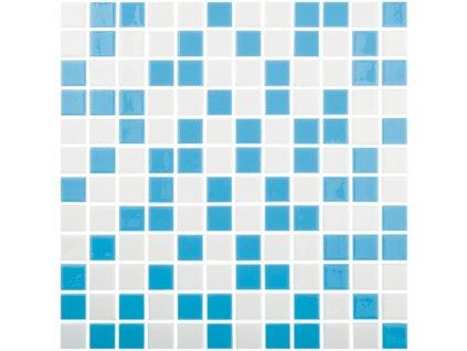 Vidrepur Mezclas 100/102 mozaika