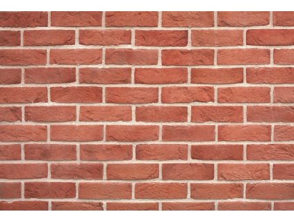 Fasádní obklad obklady Holland brick 302 Bastia Wild Stone