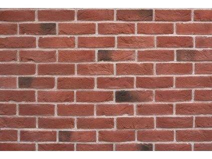 Fasádní obklad obklady Holland brick 303 Granada Wild Stone