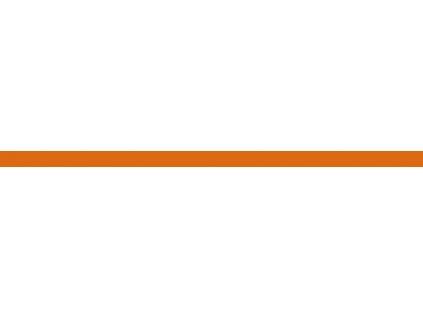 Oranzova 400x15
