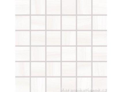 WDM06039 mozaika
