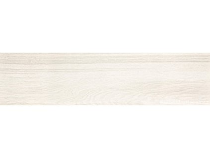 Dlažba DAKVF140 BOARD imitace dřeva