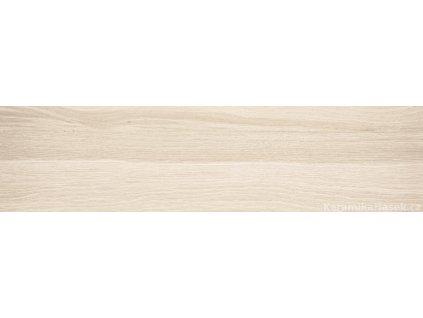 Dlažba DAKVF141 BOARD imitace dřeva