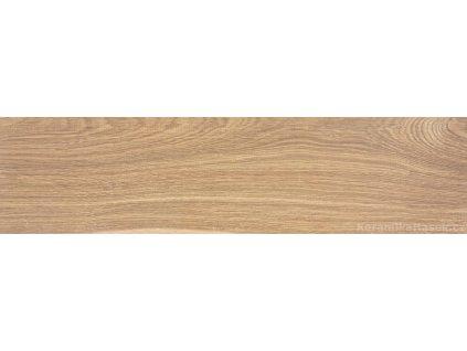 Dlažba DAKVF142 BOARD imitace dřeva