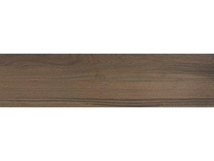Dlažba DAKVF144 BOARD imitace dřeva
