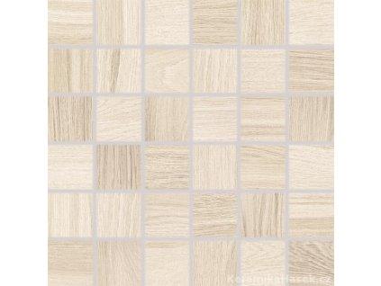 Board DDM06141 mozaika