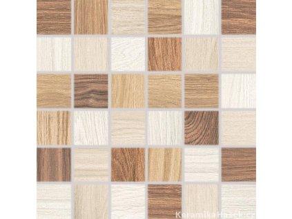 Board DDM06145 mozaika
