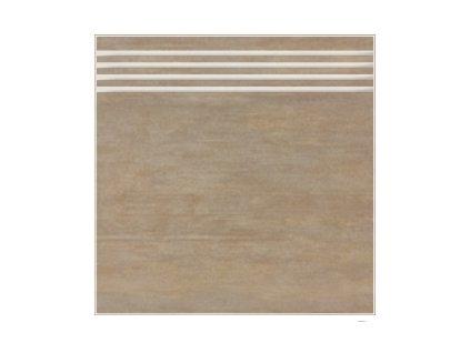 Balvano Grau schodovka