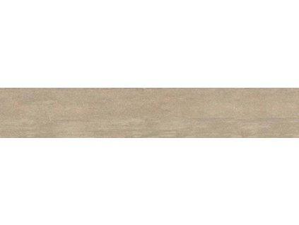 Balvano Grau sokl 60